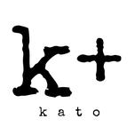 k+logo