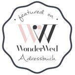 Hochzeitsredner finden, Trauredner finden, Freie Trauung, Hochzeitszeremonie, Sachsen, Bayern, Baden-Württemberg, Hamburg, Berlin, Brandenburg