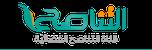 قناة ليبيا الاولى بث مباشر