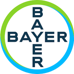 Bayer Aktienanalyse