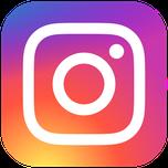 folgt Nicki Daniels auf Instagram