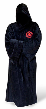 Star Wars Bademantel Darth Maul