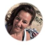 Caroline Maentele, Spanien