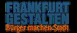 Bürgerinfo Portal Frankfurt