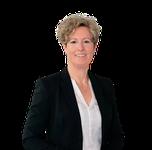 Prof. Dr. Simone Chlosta, FOM Hochschule für Oekonomie und Management