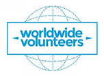 """Worldwide Volunteers"" Arbeitszweig im BFP"