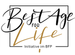 """""""Bestagerforlife"""" Arbeitszweig im BFP"""