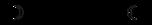 Penelofee ° The Faithful Fairy ° Kleine Leuchtende Kette - Märchenhaft Handgefertigte Kette  mit Strassapplikationen in Mintopal und Nachtleuchtender Perle.      * Designed and Manufactured by Elfgard® Germany