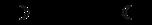 Magnolia ° The Marvelous Flower ° Leuchtende Blumen Kette Außergewöhnliche blütenförmige Kette mit Nachtleuchtenden Rocailles und Strasssteinen.     * Designed and Manufactured by Elfgard® Germany