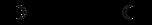 Georgina ° The Enchanted Flower ° Nachtleuchtende Ohrhänger -  Märchenhafte Handgemachte Ohrhänger mit Strasssteinen in Minzopal und mystischer Glasperle mit Leuchtsalz Einschlüssen.     * Designed and Manufactured by Elfgard® Germany
