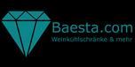 Baesta Weinkühlschränke - Weintemperierschrank & Weinklimaschrank