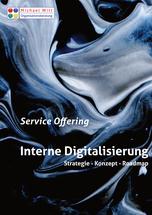 Interne Digitalisierung