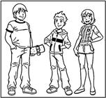 orientación psicologica para adolescentes