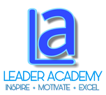 leaderacademy, leader, leading, coachwallace, beyondyesterday, coaching, changinggears, freedom