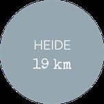 Button Entfernung Wohnung Büsum Westerdeichstrich Heide