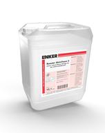 Booster AktivFoam S_Linker Chemie-Group, Großküchenreinigung, Entfettungsmittel