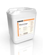 Glanzreiniger_Linker Chemie-Group, Reinigungschemie, Reinigungsmittel, Wischwachse, Bohnerwachse
