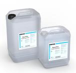Alkohol-Glanzreiniger_Linker Chemie-Group, Reinigungschemie, Reinigungsmittel, Alkoholreiniger