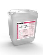 Booster S_Linker Chemie-Group, Reinigungschemie