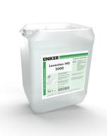 Losostan HG2000, Linker Chemie-Group, Reinigungschemie, Hallenreiniger, Grubenreiniger