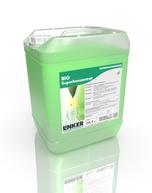 Bio-Superkonzentrat_Linker Chemie-Group, Reinigungschemie, Reinigungsmittel, Neutralreiniger