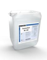 Losostan IR30, Linker Chemie-Group, Linker GmbH, Industriereiniger, Öllöser