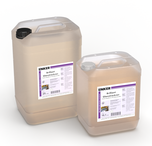 Brilliant Glanztrockner_Linker Chemie-Group, Trockner für Waschanlagen