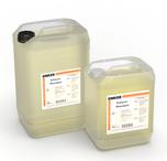 Schaum-Shampoo_Linker Chemie-Group, Fahrzeugreinigung