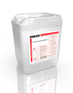Feinsteinzeugreiniger S_Linker Chemie-Group, Reinigungschemie, Reinigungsmittel, Feinsteinzeug, Feinsteinzeugreiniger