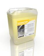 Losostan Gelb_Linker Chemie-Group, Reinigungschemie, Ölentferner
