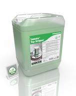 Losox® Top Stripper_Linker Chemie-Group, Reinigungschemie, Reinigungsmittel, Grundreiniger