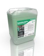 Losostan Grün, Linker Chemie-Group, Linker GmbH, Industriereiniger, Kaltreiniger, Speziallösungsmittel