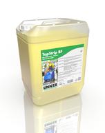 TopStrip BF_Linker Chemie-Group, Reinigungschemie, Reinigungsmittel, Grundreiniger
