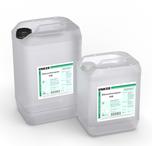 Glanzshampoo HQ_Linker Chemie-Group, Schaumwachs für Waschanlagen