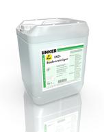 ESD-Bodenreiniger_Linker Chemie-Group, Reinigungschemie, Reinigungsmittel, Wischpflegen, Pflegemittel