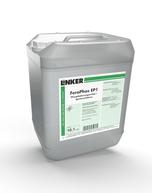 FeroPhos EP1, Linker Chemie-Group, Linker GmbH, Industriereiniger, Flüssiges Reinigungs und Phosphatierungsmittel, Dünnschichtphosphatierung, Spritzverfahren