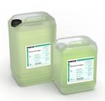 Planenreiniger_Linker Chemie-Group, reinigungsmittel für Zelte, Planen, LKW-reinigungsmittel