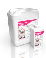 Cremeseife Exclusiv_Linker Chemie-Group, Reinigungschemie, Reinigungsmittel, Handreinigung, Seife, Handpflege, Seifen