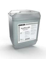 FeroPhos EP2, Linker Chemie-Group, Linker GmbH, Industriereiniger, Flüssiges Phosphatierungsmittel für Eisen und Stahl