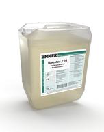Booster F24_Linker Chemie-Group, Reinigungschemie, alkalischer Grundreiniger