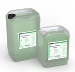 Auto-Shampoo Tresor_Linker Chemie-Group, Fahrzeugreinigung, Autoreinigung