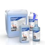 Xyloquat® H-Sept_Linker Chemie-Group, Reinigungschemie, Reinigungsmittel, Handreinigung, Seife, Handpflege, Seifen