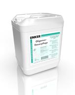 Oligomer Dauerpflege_Linker Chemie-Group, Reinigungschemie, Reinigungsmittel, Beschichtung, Beschichtungen, Selbstglanzdispersionen