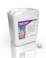 Pegalin AG 604 Graffitischutz_Linker Chemie-Group, Fassadenopferschicht, Graffitientferner