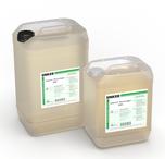 Intensiv Vorreiniger B4C_Linker Chemie-Group, Reinigungschemie, Lackreinigung, Insektenentferner, Felgenreinigung