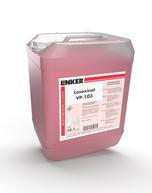 Losoxinat VP 103, Linker Chemie-Group, Linker GmbH, Industriereiniger, Reinigung- und Entfettung