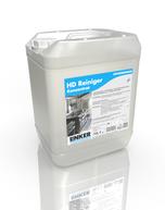 HD-Reiniger_Linker Chemie-Group, Hochdruckreinigungsmittel, Grillreiniger, Ofenreiniger
