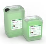 Auto-Shampoo HQ_Linker Chemie-Group, Fahrzeugreinigung, Autoreinigung