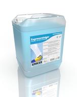 Expressreiniger_Linker Chemie-Group, Reinigungschemie, Reinigungsmittel, Allesreiniger, Allzweckreiniger