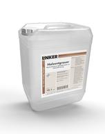 Lignum Holzentgrauer_Linker Chemie-Group, Reinigungschemie, Reinigungsmittel, Holzwischpflege, Holzreiniger, Reiniger, Holz, Lignum, Pakettreiniger